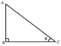Right-angled