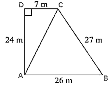 Quadrilateral field
