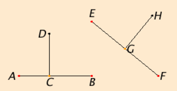 All right angles are equal to one another.