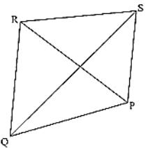 PQRS Square