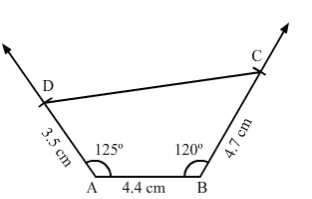 Practical Geometry Exercise 18.4