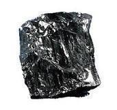 Figure 2 Coal