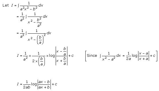 Indefinite Integrals – Exercise 19.14 – Q.2