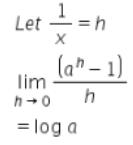 Limits – Exercise – 29.10 – Q.12