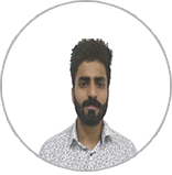 Tutor Profile Vikas Sharma