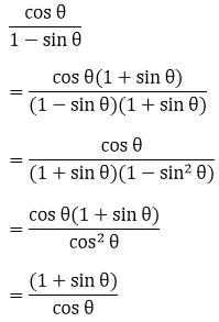 R D  Sharma Class 10 Solutions | Maths Chapter 6