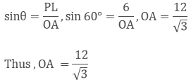 https://files.askiitians.com/cdn/images/2018924-12553594-3767-equation-3.png