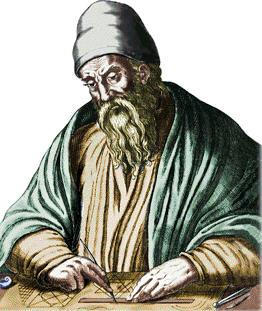Euclid's Division Lemma