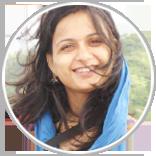 Singhai Madam