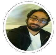Sravan Kumar Sir