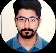 Bhatia Sir