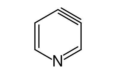 554-1014_pyridine.PNG