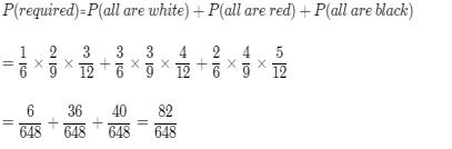 576-1657_n.PNG