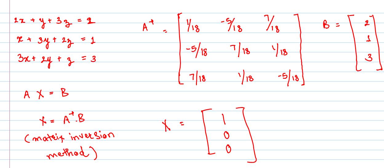 Mechanics 227975 2xy3z2 X3y2z1 3x2yz3 Solution Set