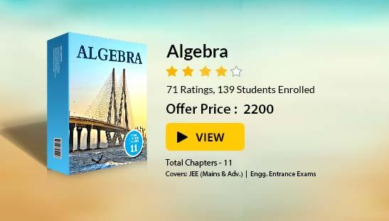 rd sharma mathematics book objective mathematics by rd sharma