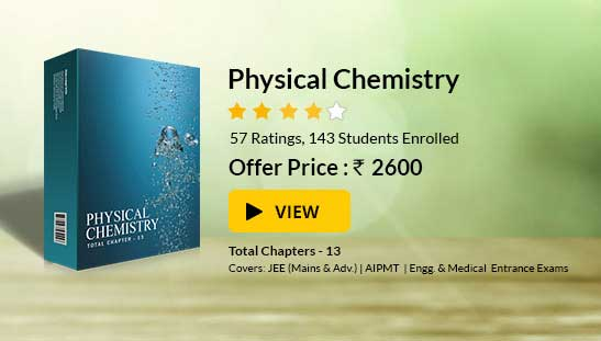 Solved Examples on Atomic Structure - Study Material for IIT JEE