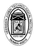 VJIT Mumbai Logo