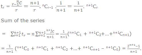 equation6