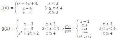 redefine-the-functions-f(x)-and-g(x