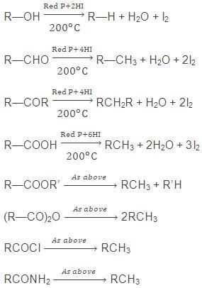 spectroscopic methods in organic chemistry pdf