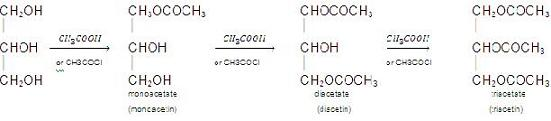 acetic-anhydride-or-acetyl-chloride