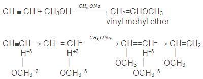 nucleophilic-addition
