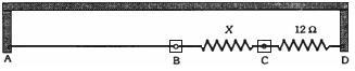 uniform-wire