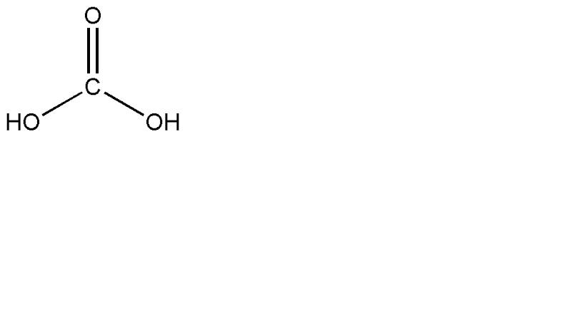 213-2035_carbonic acid.png