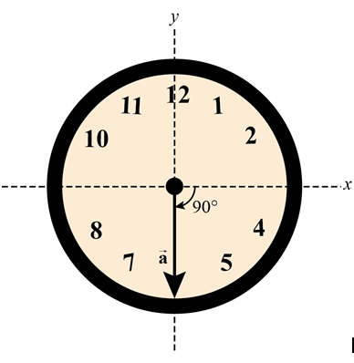 236-1320_watch1.PNG