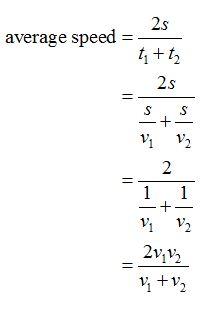 236-1753_average 3.JPG