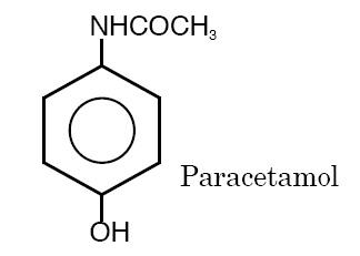 261-1621_paracetamol.jpg