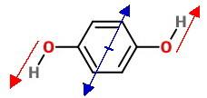 505-1529_trans p-hydroxy benzene.jpg