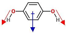505-535_cis p-hydroxy benzene.jpg