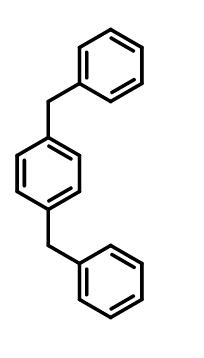 520-866_p-dibenzylbenzene.PNG