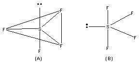 1186_TBP geometry.JPG