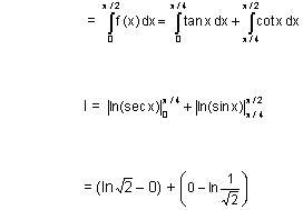 1493_integer.JPG
