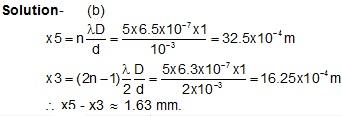 2129_solution 1.jpg