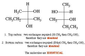 2132_enantiomeric.JPG