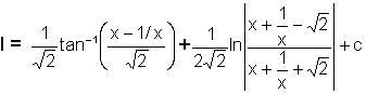 2141_integration.JPG