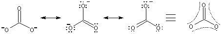 2154_example-a.JPG