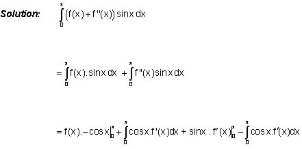 2268_equation.JPG
