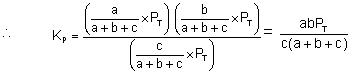 2363_equation.JPG