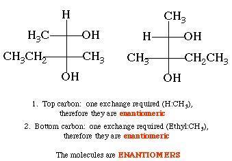 418_enantiomers.JPG