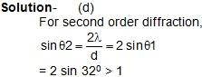 515_solution 2.jpg