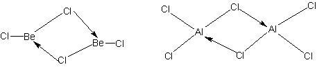 538_Anamolous Behaviour of Beryllium.JPG