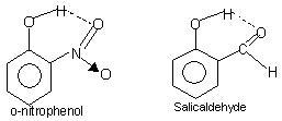 759_Intramolecular hydrogen bonding.JPG