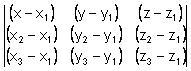 872_non-collinear points.JPG