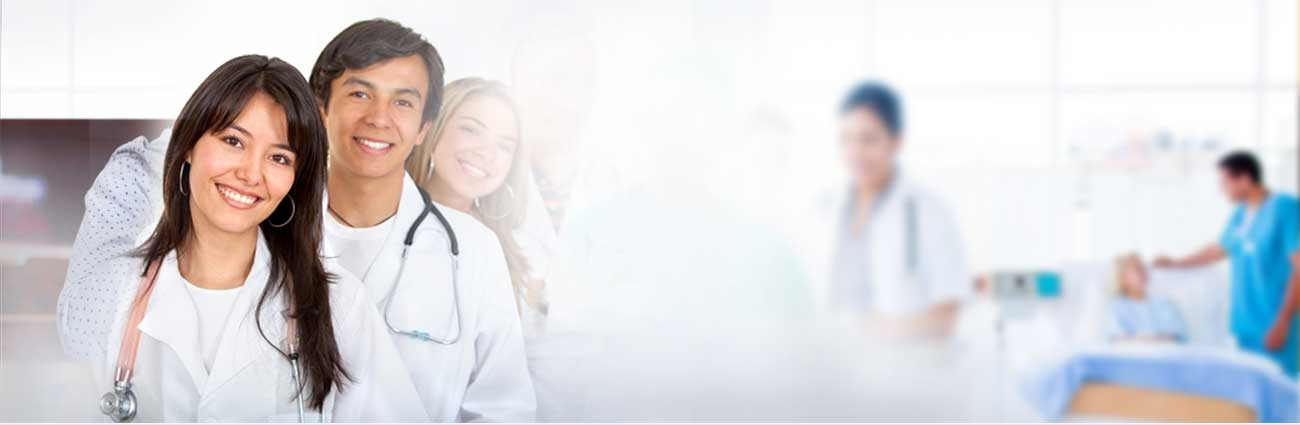 Medical Entrance Coaching in Oman