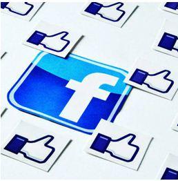 Facebook broke hearts of IIT hopefuls this year!