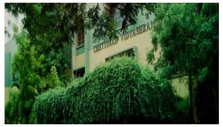 ChettinadVidyashram